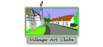 Village Art Clubs 2019